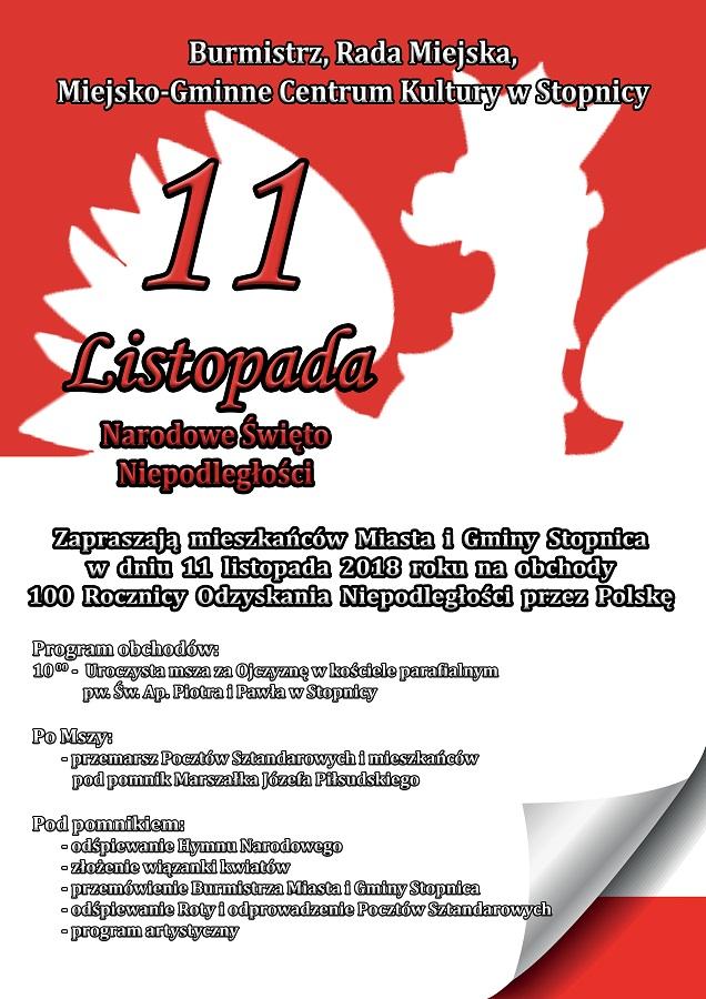 Plakat_11_listopadv3.jpg