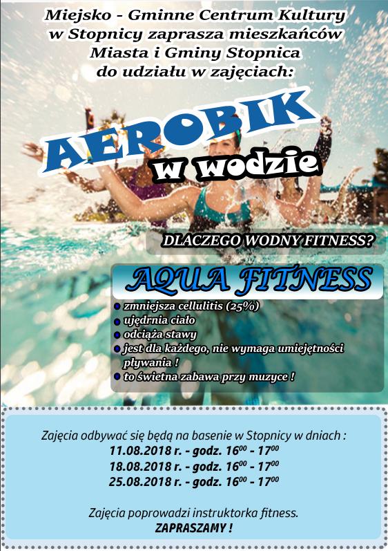 Plakat_Aerobik_w_wodzie.jpg