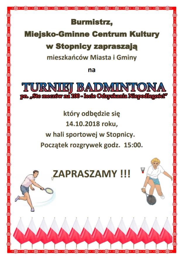 Turniej_Badmintona.png