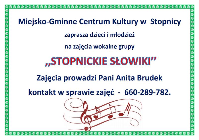Zajecia_muzyczne.png