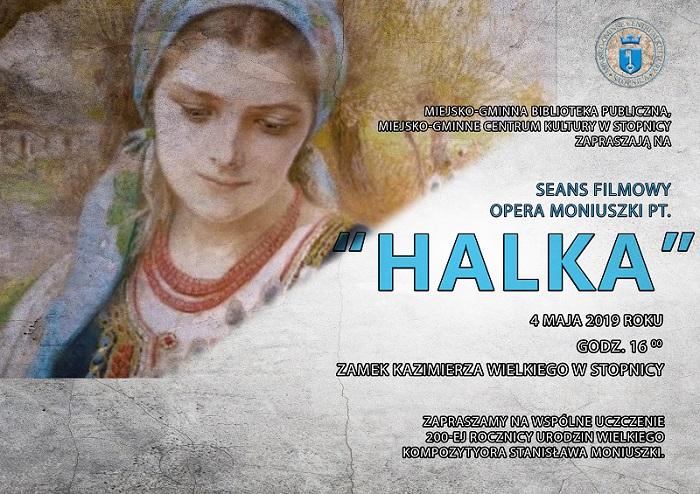 Plakat_Halka.jpg