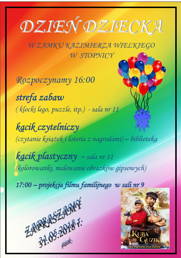 Plakat_dzin_dziecka.png