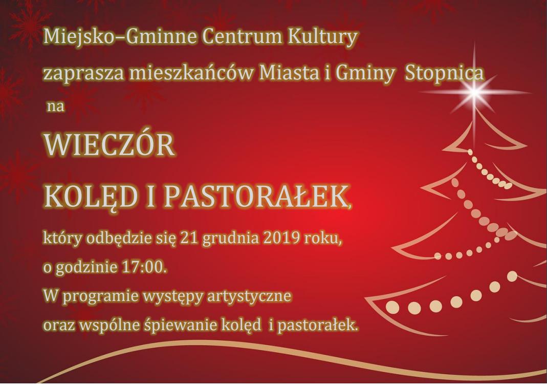 Koledy_i_pastoralki.png