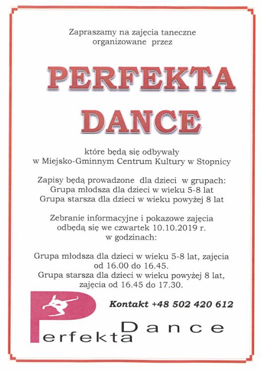 Plakat_Perfekta.png
