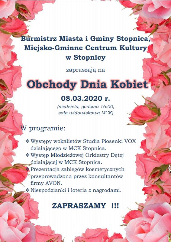 Plakat_dzien_kobiet.png