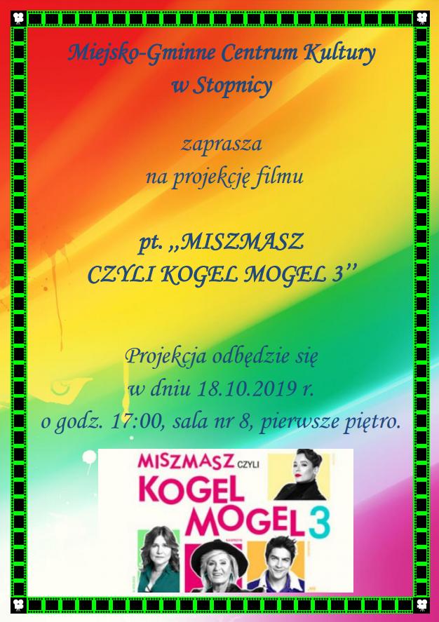 Plakat_filmkogiel.png