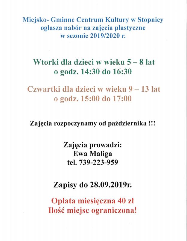 Zajecia_plastyczne.png