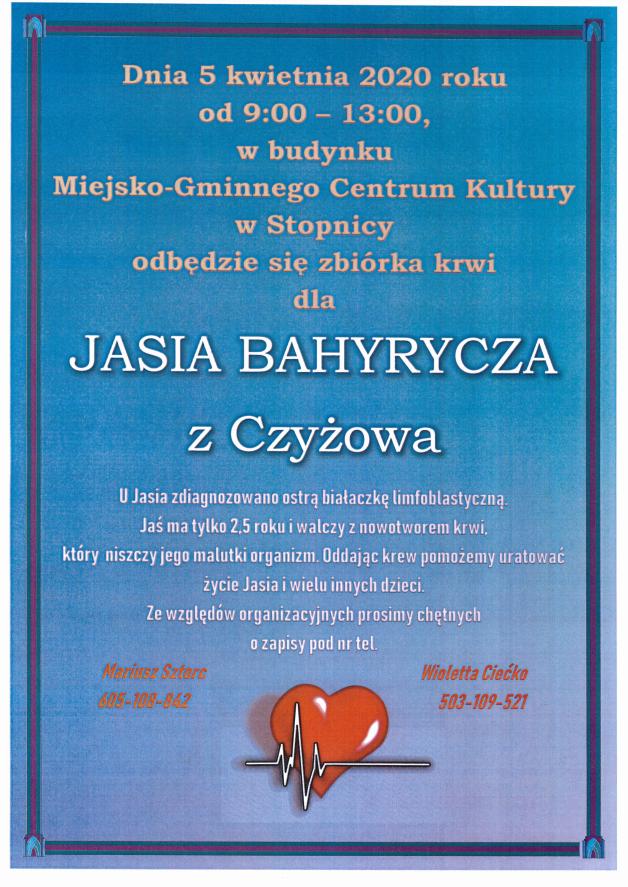 Zbiroka_krwi_dla_Jasia.png