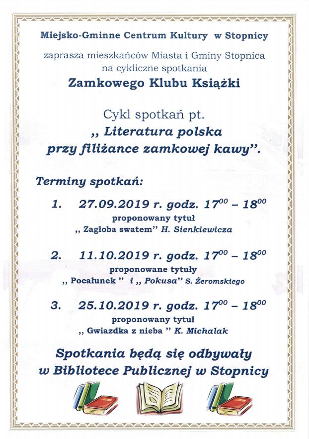 klub_ksiazki.png