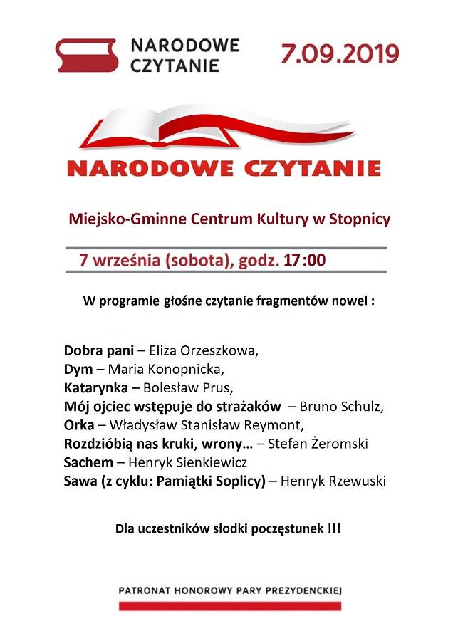 narodowe_czytanie_plakat.jpg